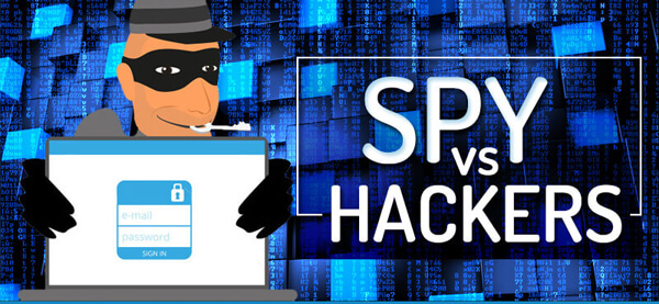 Spy-vs-Hackers-thumb