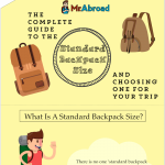 Standard-Backpack_size-infographic-plaza