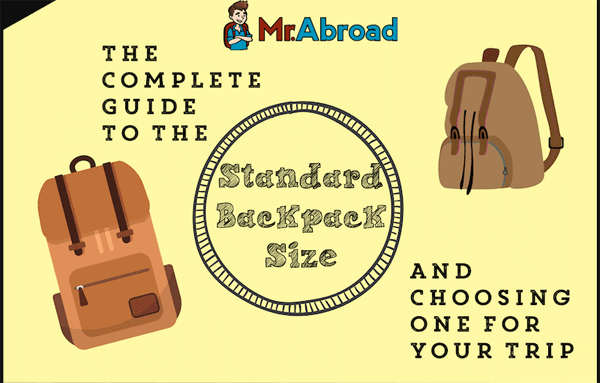Standard-Backpack_size-infographic-plaza-thumb