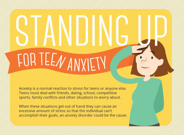 Standing-Up-for-Teen-Anxiety-infographic-plaza-thumb
