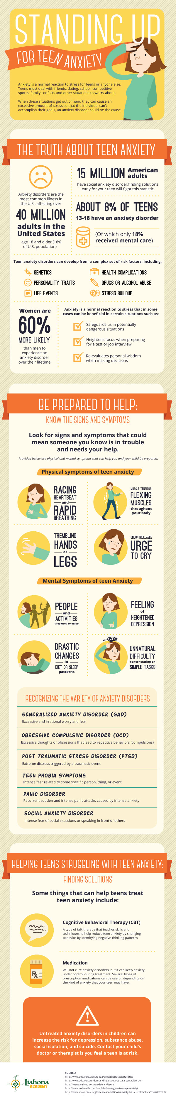 Standing-Up-for-Teen-Anxiety