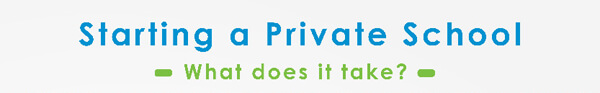Starting-a-private-school-infographic-plaza-thumb