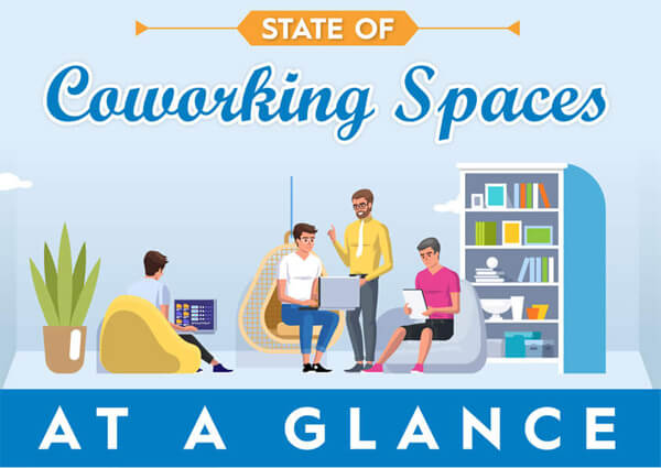 State-of-Coworking-Spaces-at-a-Glance-infographic-plaza-thumb