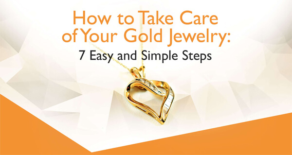 Steps-Cleaning-Gold-Jewelry-infographic-plaza-thumb