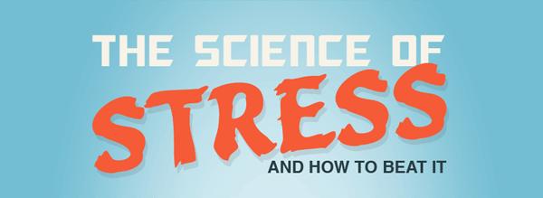 Stress-Less-thumb