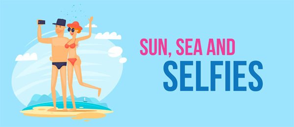 Sun-Sea-and-Selfies-safe-infographic-plaza-thumb