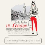 sunday-markets-in-london-infographic-plaza