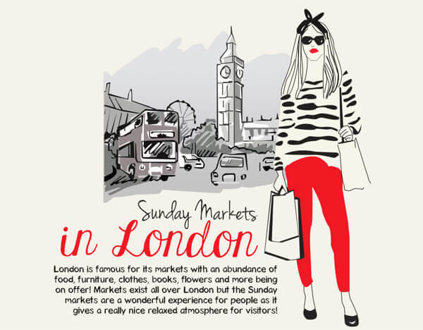 sunday-markets-in-london-infographic-plaza-thumb
