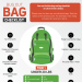Survival-Bug-Out-Bag-Checklist-infographic-plaza