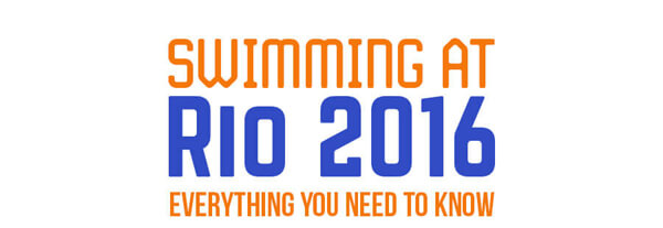 Swimming-At-Rio-2016-infographic-plaza-thumb