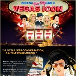 Take-on-Sin-City-Like-Vegas-Icon-infographic-plaza
