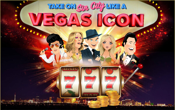 Take-on-Sin-City-Like-Vegas-Icon-infographic-plaza-thumb
