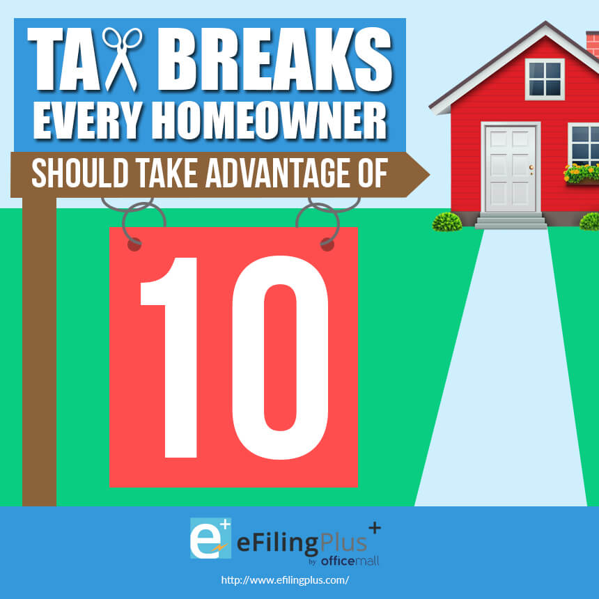 Tax-Breaks-Every-Home-owner-infographic-plaza-thumb