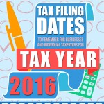 Tax-Filing-Dates-to-Remember-infographic-plaza
