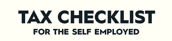 Tax-checklist-for-the-self-employed-infographic-plaza-thumb