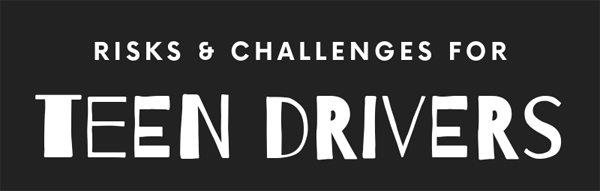 Teen-Driver-Risk-An-Challenges-infographic-plaza-thumb