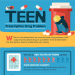 Teen-Prescription-Drug-Use-Problems-Infographic-plaza