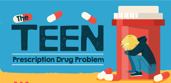 Teen-Prescription-Drug-Use-Problems-Infographic-plaza-thumb