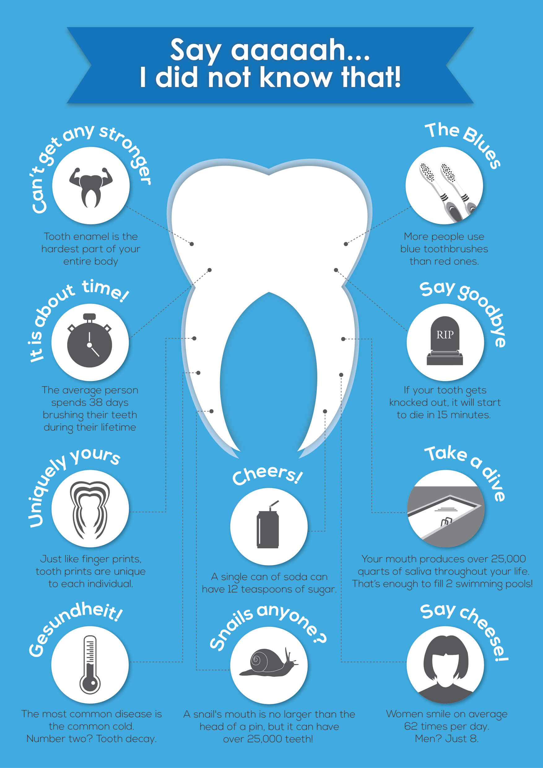 teeth-tips-infographic-plaza