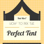 Tent-Hiring-or-Buying-Guide-infographic-plaza