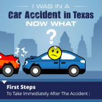 Texas-Car-Accident-Infographic