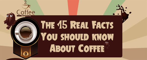 The-15-Real-Facts-You-Should-Know-About-Coffee-thumb