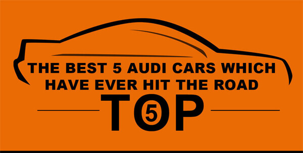 The-Best-5-Audi-Cars-Which-Have-Ever-Hit-The-Road-infographic-plaza-thumb