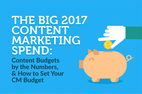 The-Big-2017-Content-Marketing-Spend-infographic-plaza-thumb