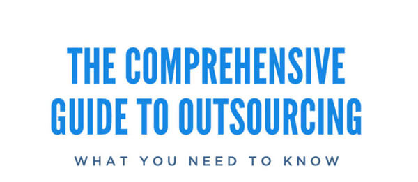 The-Comprehensive-Guide-To-Outsourcing-infographic-plaza-thumb