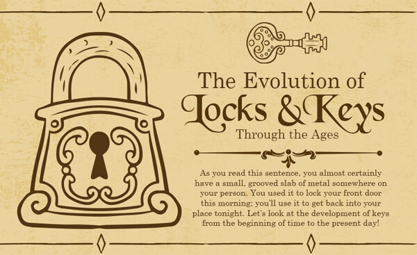 The-Evolution-of-Locks-Keys-Through-the-Ages-infographic-plaza-thumb