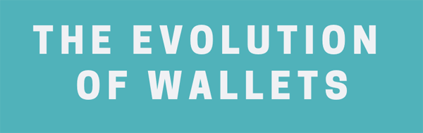 The-Evolution-of-Wallet-Design-infographic-plaza-thumb