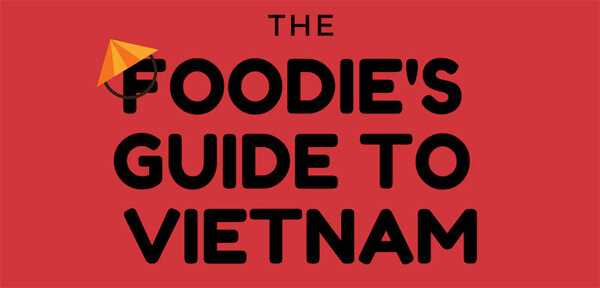 The-Foodies-Guide-To-Vietnam-infographic-plaza-thumb