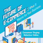 The-Future-of-E-Commerce-What-It-Means-for-Your-Business-Infographic-plaza