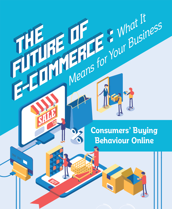 The-Future-of-E-Commerce-What-It-Means-for-Your-Business-Infographic-plaza-thumb