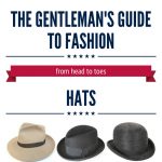 The-Gentlemans-Guide-to-Fashion-infographic