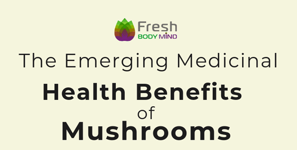The-Health-Benefits-of-Mushrooms-infographic-plaza-thumb
