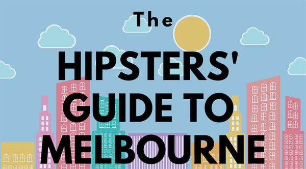The-Hipsters-Guide-To-Melbourne-infographic-plaza-thumb