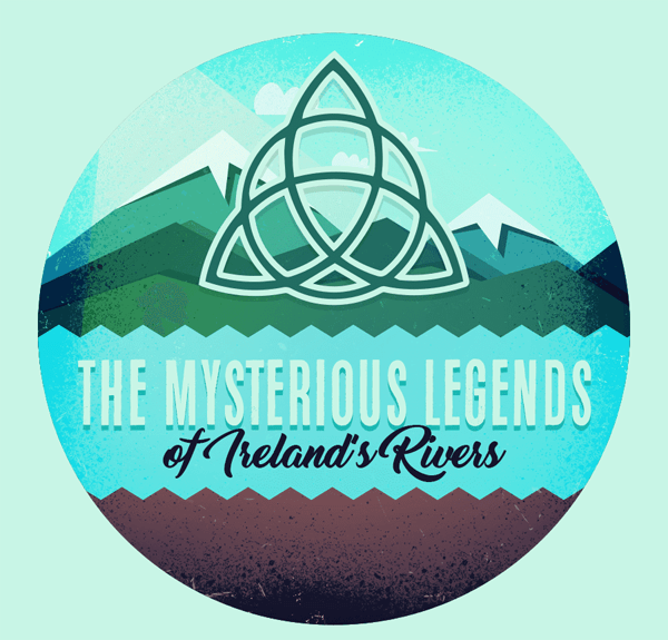 The-Mysterious-Legends-of-Irelands-Rivers-infographic-plaza-thumb