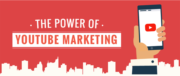 The-Power-of-Youtube-Marketing-infographic-plaza-thumb