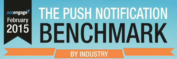The-Push-Notification-Benchmark-Infographic-by-Accengage-thumb