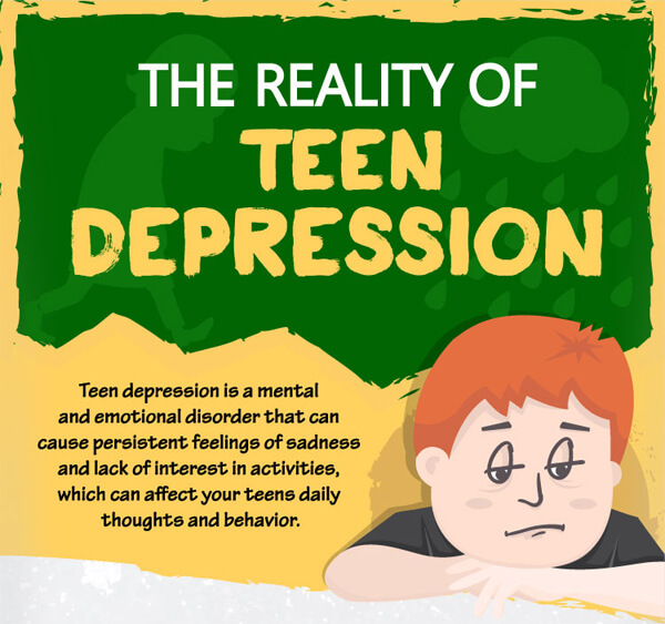 The-Reality-Of-Teen-Depression-Infographic-plaza-thumb