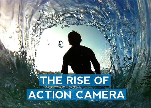 The-Rise-of-Action-Camera-thumb