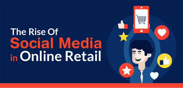 The-Rise-of-Social-Media-in-Online-Retail-thumb