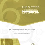 The-Six-steps-Powerful-Value-Proposition-Infographic-plaza