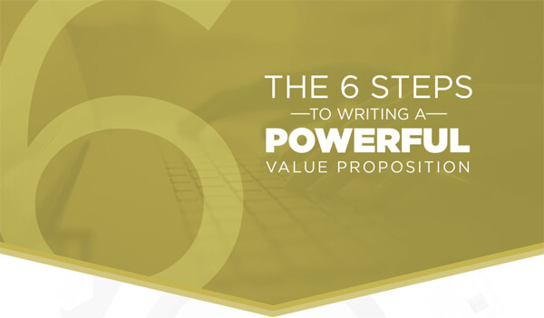 The-Six-steps-Powerful-Value-Proposition-Infographic-plaza-thumb