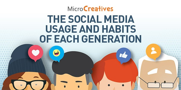 The-Social-Media-Usage-and-Habits-of-Each-Generation-infographic-plaza-thumb