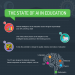 The-State-of-AI-in-Education-infographic-plaza