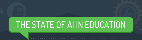 The-State-of-AI-in-Education-infographic-plaza-thumb