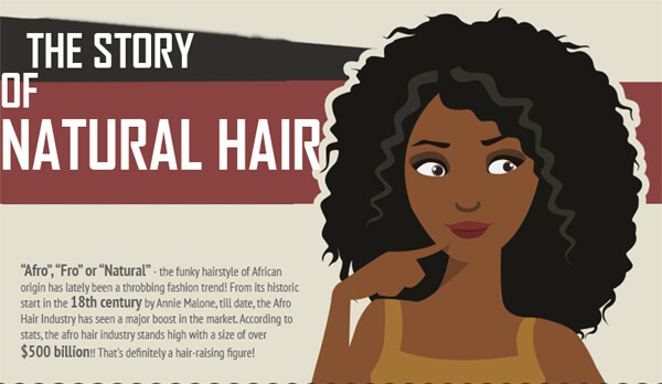 the-story-of-natural-hair-infographic-plaza-thumb