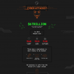 The-Trillion-Dollar-Industry-of-Cyber-Attacks-infographic-plaza